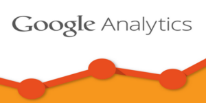 Google Analytics Site Ekleme
